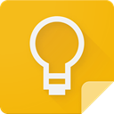 Google keep vs Evernote android alternative