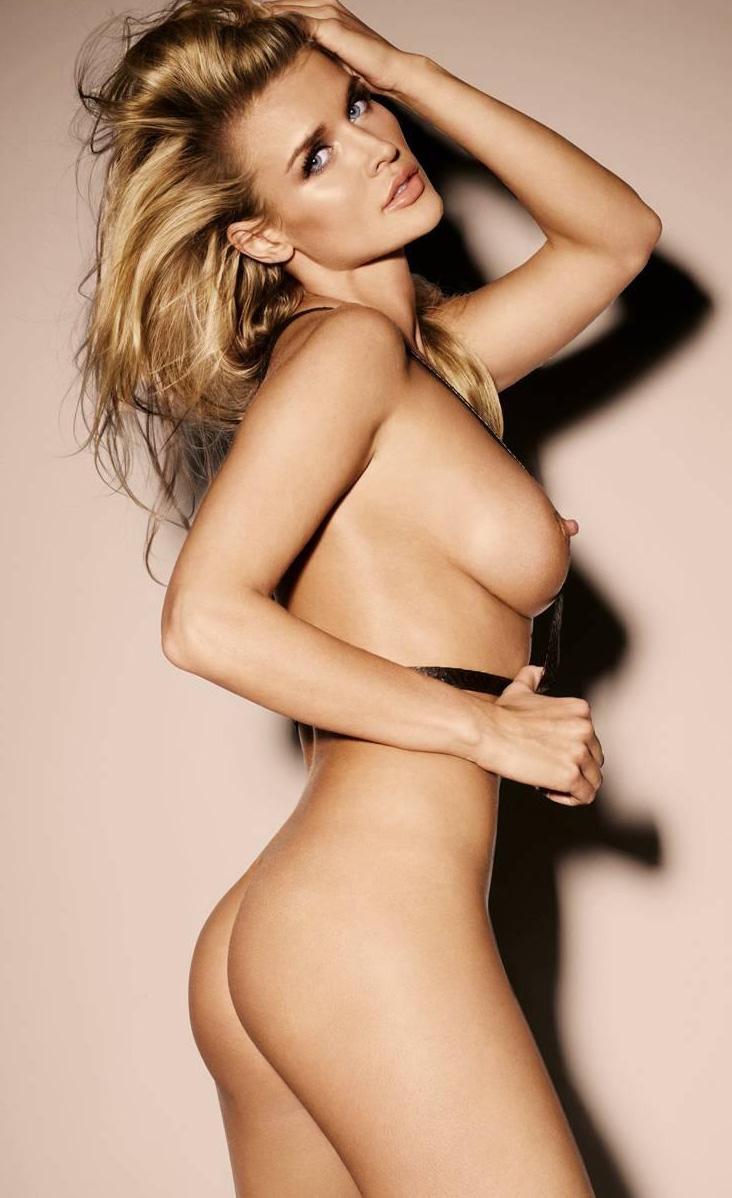 Joanna Garcia nackt Nacktbilder & Videos, Sextape