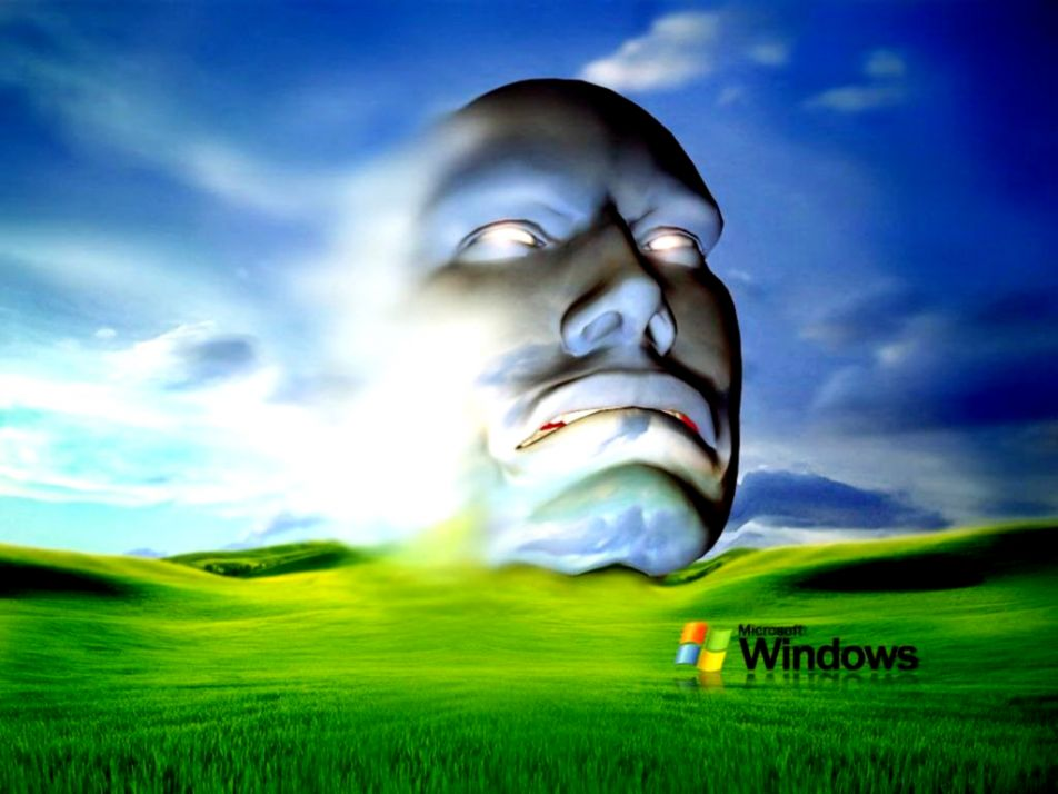 Windows Xp Wallpaper Free Download Wimwauman