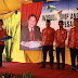 Ayi Muzayini targetkan 99 Hektar bangun Pesantren Entrepreneur Istana Mulia Anyer Carita Serang Banten