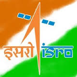 ISRO Recruitment 2017 07 Medical Officer Posts