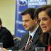 ΣΑΛΟΣ: Μεγάλο «πάρτι» ύψους 111 εκατ. ευρώ - Με τις σακούλες μετέφεραν τα χρήματα