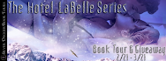 The Hotel LaBelle Series