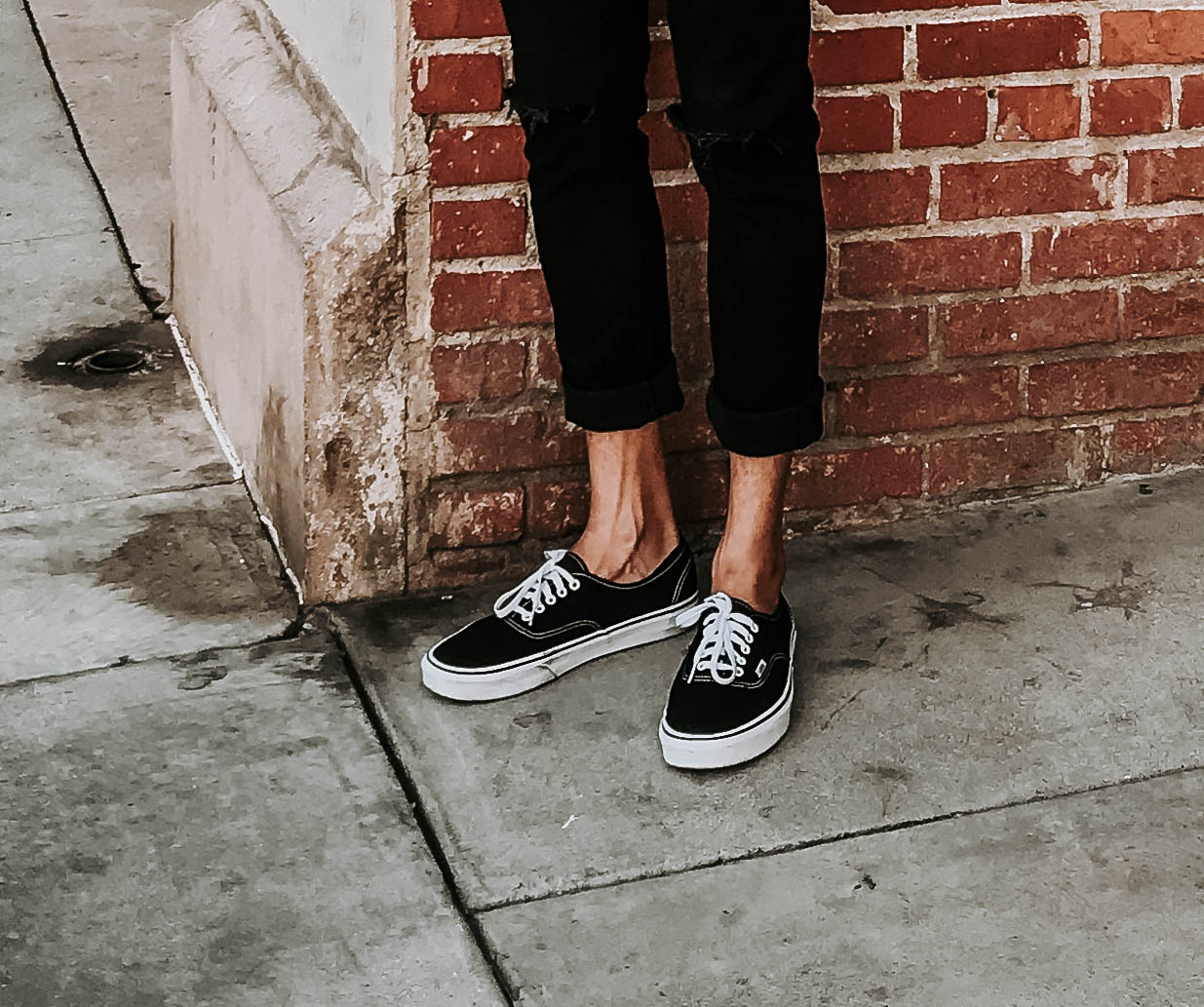 style guide to vans, vans shoes, what vans to buy, best van colors, my favorite vans
