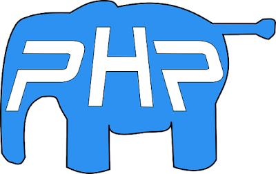 Cara Menampilkan Tanggal dan Waktu Sekarang di PHP