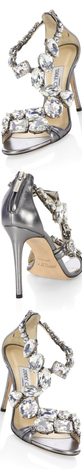 Jimmy Choo KARIMA 100