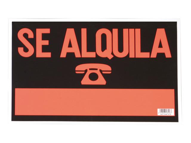 La Paz: Hay dueños que son víctimas de inquilinos extorsionadores