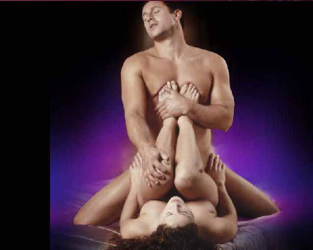 камасутра позы секса для группового