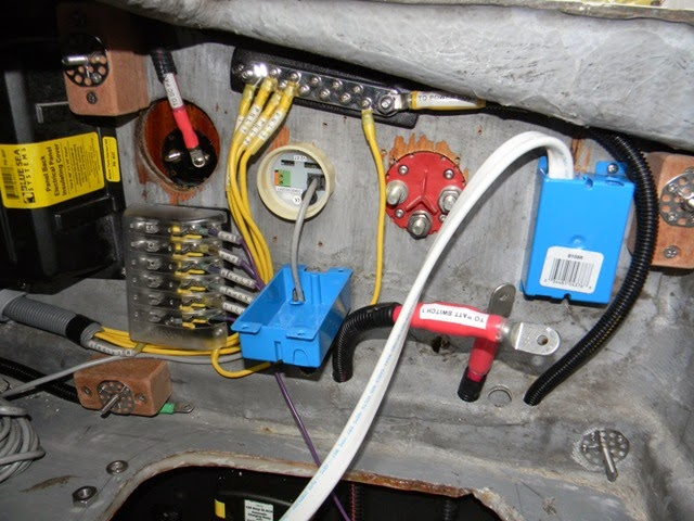 Wiring Diagram As Well Ceiling Fan Wiring Red Wire Furthermore Ceiling