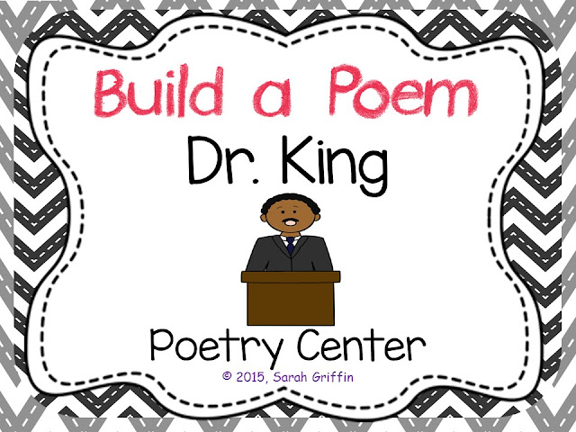 https://www.teacherspayteachers.com/Product/Build-a-Poem-Dr-King-poetry-center-2262498
