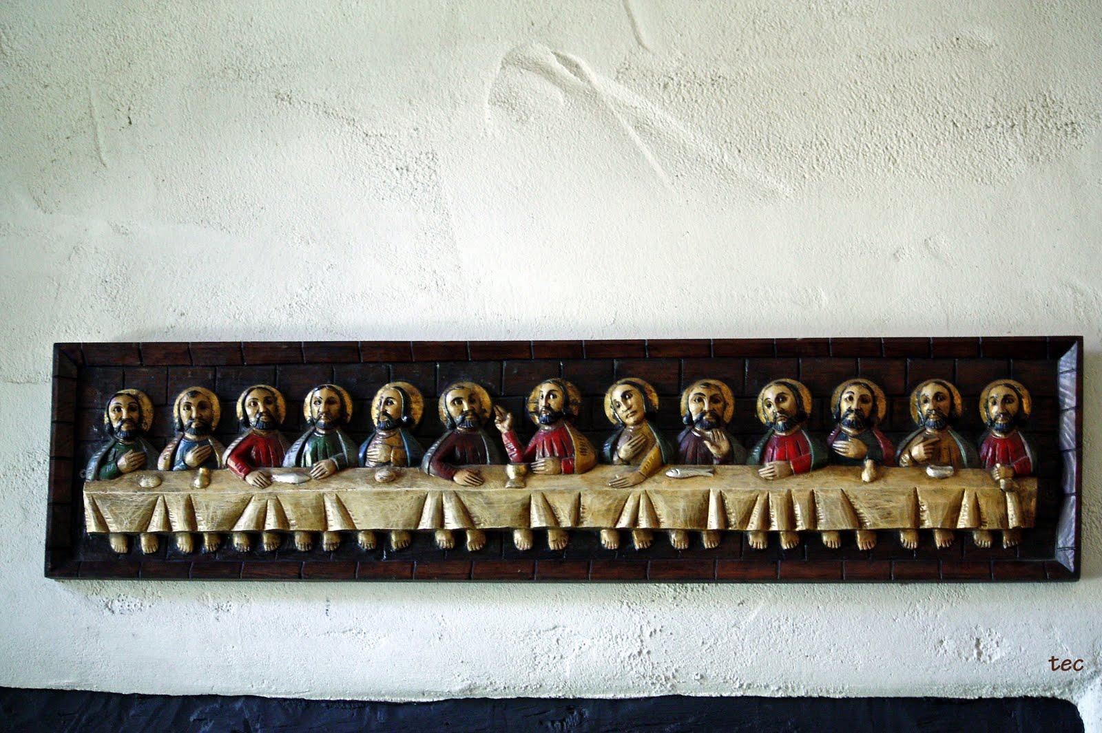Trudis Travels Mission San Fernando Rey De Espana