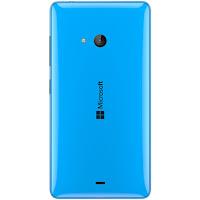 Microsoft Lumia 540 8GB Blu