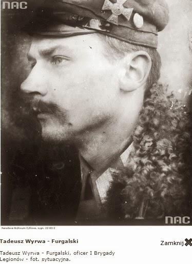 furgalski