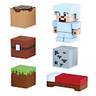 Minecraft Survival Pack Other Figures Figures
