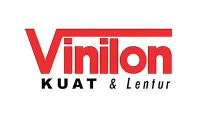 Lowongan Kerja PT Ruslin Vinilon Sakti Jobs : Operator Maintenance, Administrasi / Sales Support Staff, Accounting Staff Min SMA SMK D3 S1