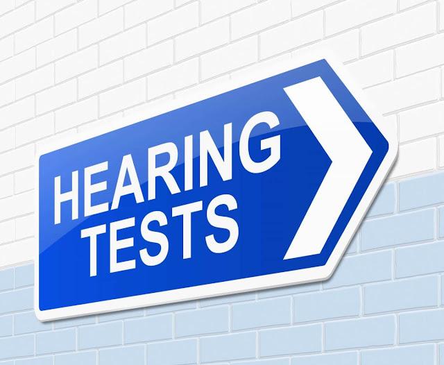 hearing_tests