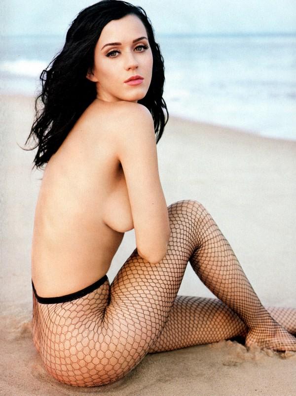 image Sexy milf kathy kath sanders photoshoot on beach