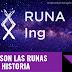 Que son las runas y su historia
