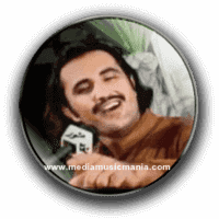 Imran Niazi | Pakistani Saraiki  Songs Download