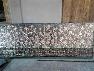kerajinan-relief-tembaga-boyolali