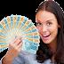 Qual o salário ideal para ser feliz?