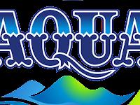 40 Fakta Menarik Tentang Aqua, Merk Air Mineral Pertama Di Indonesia Dan Paling Terkenal Di Indonesia
