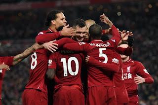Wolves - LiverpoolCanli Maç İzle 21 Aralik 2018