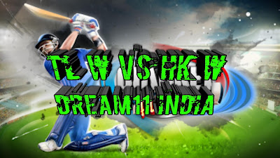 TL-W vs HK-W Dream11 Prediction | TL-W vs HK-W Dream11 team |TL-W vs HK-W Dream11 news | TL-W vs HK-W Dream11 today | TL-W vs HK-W match prediction | TL-W vs HK-W Dream11 T20
