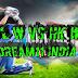 TL-W vs HK-W Dream11 Team Prediction 11th match Preview, Team News, Play 11