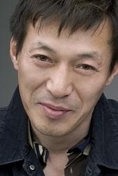 Biodata Kim Kap-Soo pemeran Shin Young-il