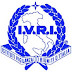 IVRI Recruitment 2016 www.ivri.nic.in Apply for 117 Technician & Technical Assistant Posts