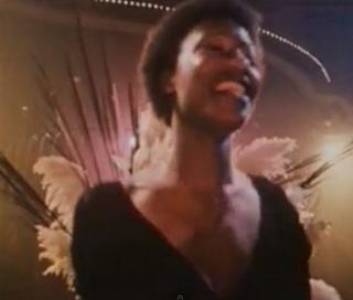 videos-musicales-de-los-80-lipps-inc-funkytown