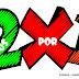 COMER LOS MIERCOLES 2X1