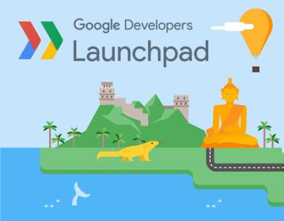 Daftar Startup Indonesia Yang Ikut Google Launchpad Accelerator 2017