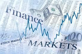 stock market tips, share market tips, best stock advisory, free stock tips, free intraday tips, online stock tips