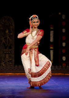 Indian Folk dances for Railway exams and SSC exams