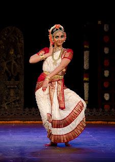 Indian Folk dances for Railway, ssc exams