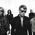 Bon Jovi en Argentina en el Estadio Vélez Sarsfield