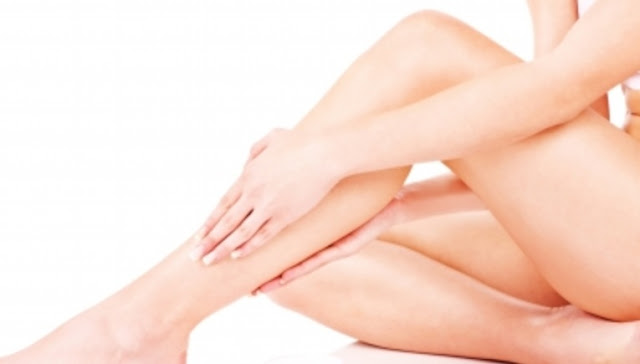 Cara Alami Putihkan Kulit Siku dan Lutut | Penyebab | Cara | Pencegahan
