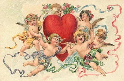 "картички ""валентинки"""