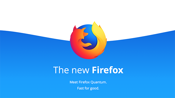 firefox-quantum.png