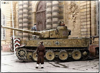 Tiger tank worldwartwo.filminspector.com