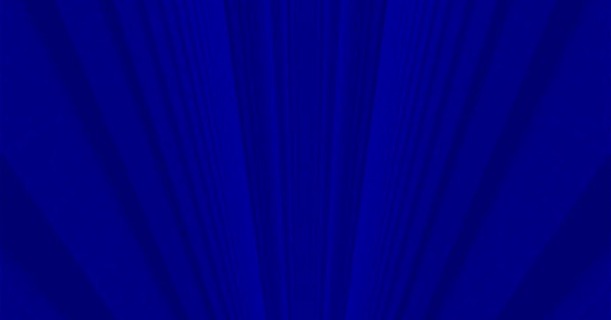 Royal Blue Background Wallpaper | All HD Wallpapers