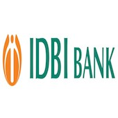 IDBI Recruitment for Expert/ Professional On Contract 2019