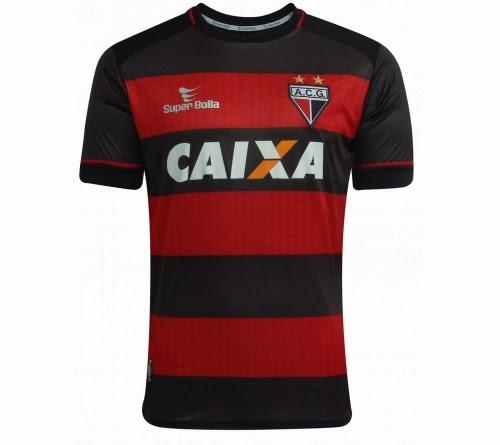Mantos do Futebol 5d2d445a646