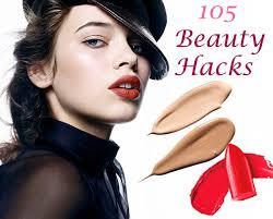 women beauty tips.