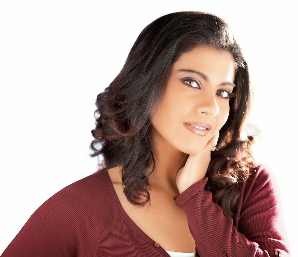 Kajol Address : Usha Kiran, Altamount Road, Mumbai, 40002