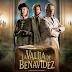 "Guillermo Pfening protagoniza ""La valija de Benavidez"""