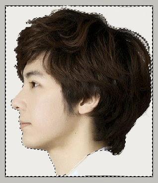 http://www.wismakreatif.com/2014/09/cara-membuat-siluet-wajah-menggunakan.html