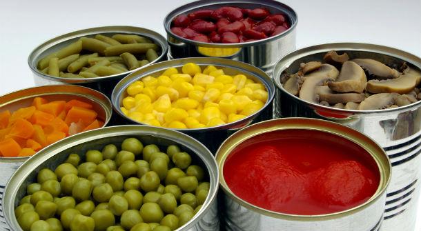 10 Makanan Penambah Berat Badan Anak